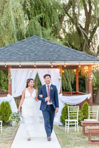 Hamilton Micro Wedding, Grimsby Micro Wedding, Niagara Micro Wedding