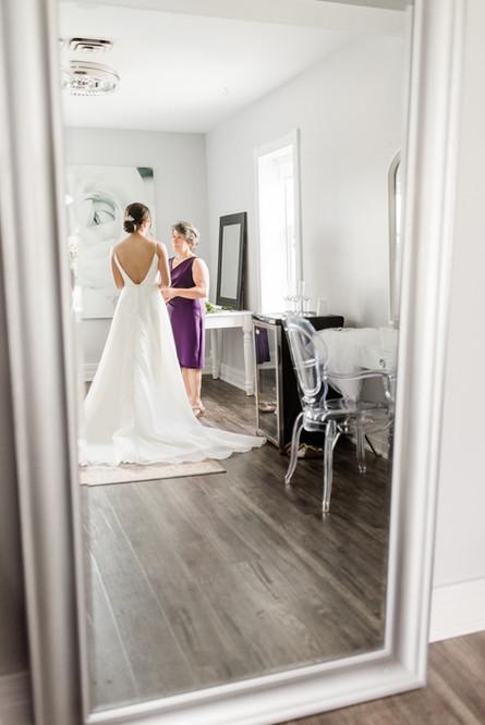 Kitchener Wedding Photographer, Hamilton Wedding Photographer, Engagement Photographer