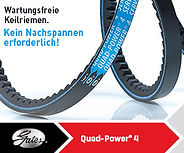 Web-Banner Quadpower 4.jpg