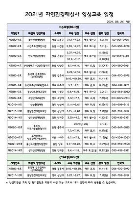 2021년 자연환경해설사 양성교육 일정 0824.JPG