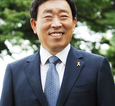 한국생태관광협회 신임회장 제종길 선출