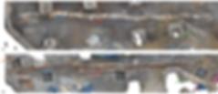Screen Shot 2020-04-14 at 6.14.14 PM.png
