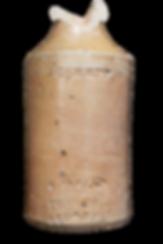 William Burrett Junior, ginger beer bottle, sydney archaeology, brewer, cordial maker, camden, nattai, brewarrina, cordial factory