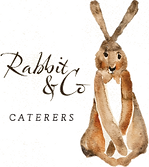 Rabbitcologo.png