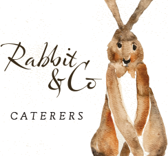 Rabbit & Co.