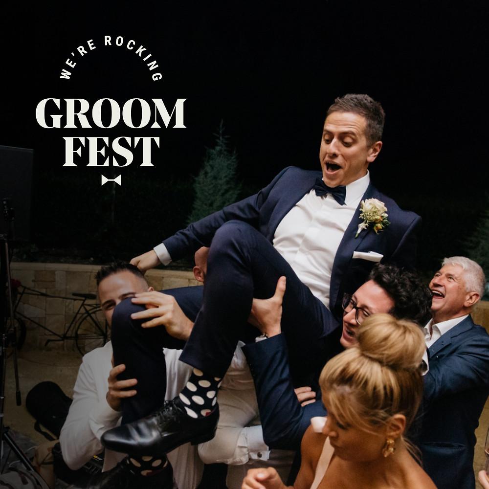 www.groomfest.com.au