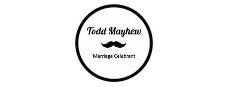 Todd Logo WShed.jpg