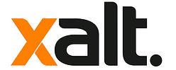 Xalt_Orange.jpg