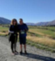 Sarah and Jamie Macpac.jpg