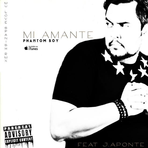 COVERPHANTOM-BOY-Feat-JAponte_Mi_Amante_