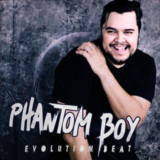 EVOLUTION BEAT.jpg