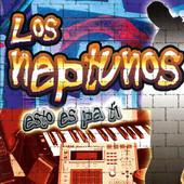 Los_Neptunos_Esto_Es_Pa_Ti.170x170-75.jp