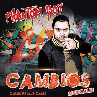 CD Cambios 2019.jpg