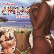 Las+Mejores+Chelas+de+Durango.jpg