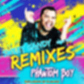remixes-cover-final.jpg
