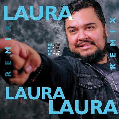 laura-cover.jpg