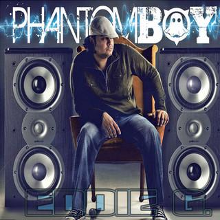 thephantomboy cd cover .jpg