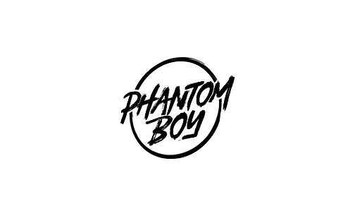 PHANTOM-BOY1.jpg