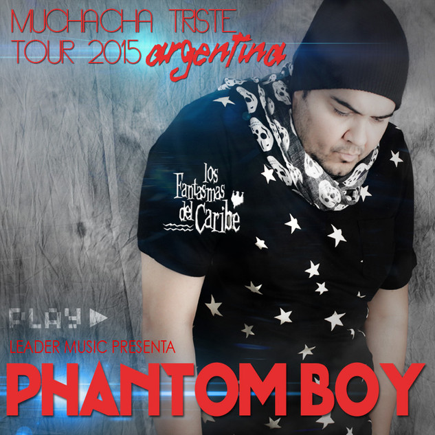 cover-promo-argentina.jpg