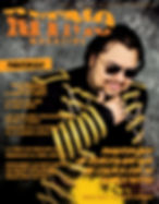 RITMO-COVER-DICIEMBRE-1.jpg
