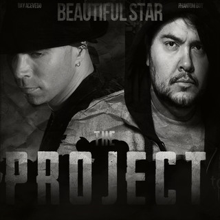 THE-PROJECT-COVER-REMIX.jpg