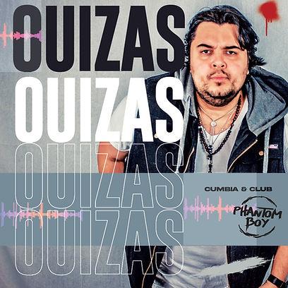 QUIZAS-1.jpg