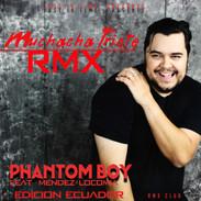 RMX-MUCHACHA-TRISTE.jpg