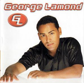 Georgelamond.jpg