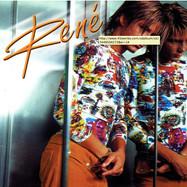 RENE COVER.jpg