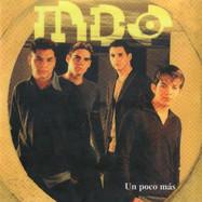 MDO-Un_Poco_Mas-Frontal.jpg