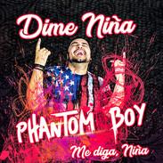 Dime-Nina-Cover.jpg