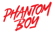 HQ-Transparent-Red.png