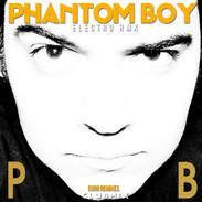 RMX PHANTOM BOY .jpg