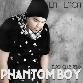 LA-FLACA-RMX.jpg