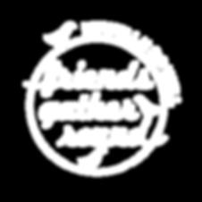 FGR_logo_white.png