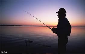 磯釣攻略》黑鯛攻略之三大重點水色判別、釣餌篇