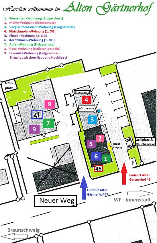 Lageplan-Skizze Alter Gärtnerhof.bmp