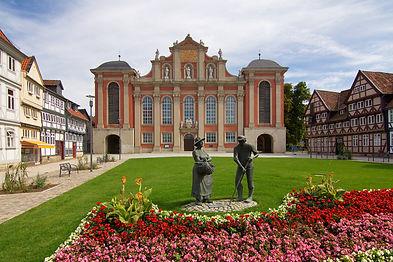 St.-Trinitatiskirche_(Wolfenbüttel)_IMG_