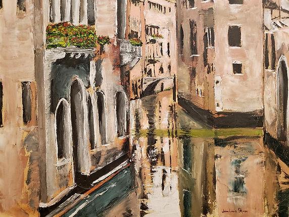 Venice Canal #7.jpg