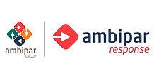 Ambipar Group Ltd.jpg