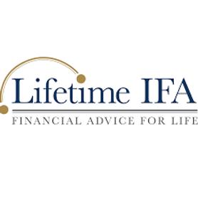 LIFETIME IFA.png
