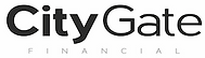 City Gate Financial Logo