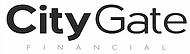 City Gate Financial Logo