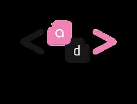 appetising-development-logo-rgb.webp