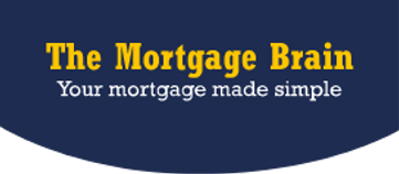 mortgage-brain-logo.png