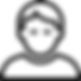 Male-1_240px.png