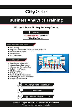 Business Analytics Training.jpeg