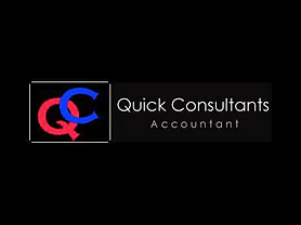 QUICK CONSULTANTS v4.png