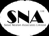 SNA Logo.png