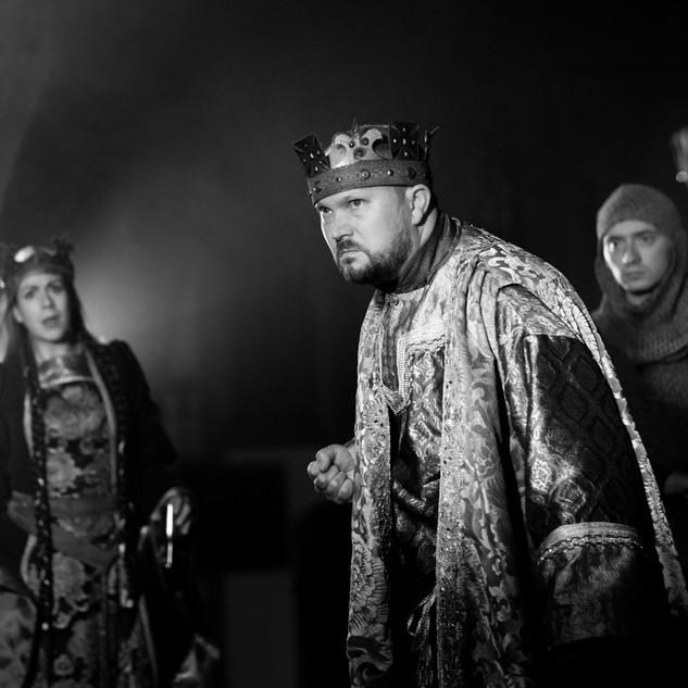 Henry II - RBL